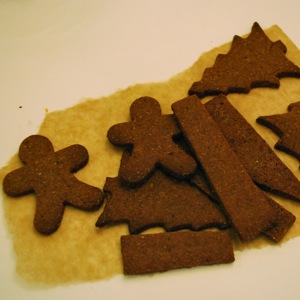 gingerbreadhouse6