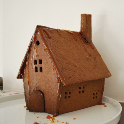 gingerbreadhouse_3