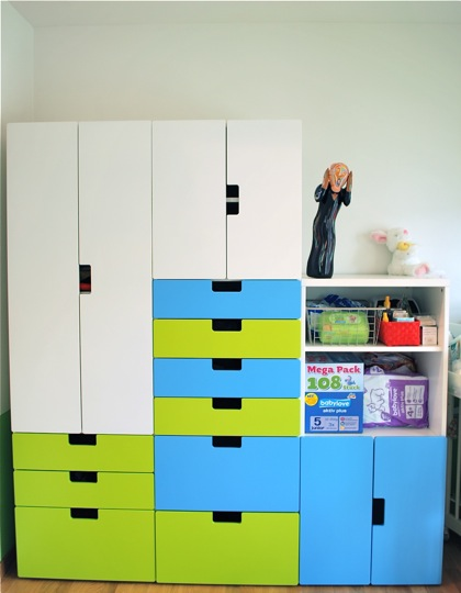 child room ikea ideas children rooms kids bedroom room ideas chic children s ikea kids. Black Bedroom Furniture Sets. Home Design Ideas