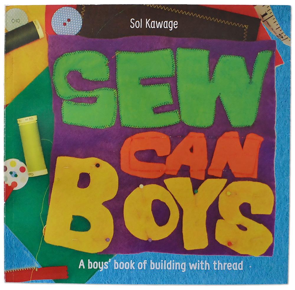 sewcanboys1