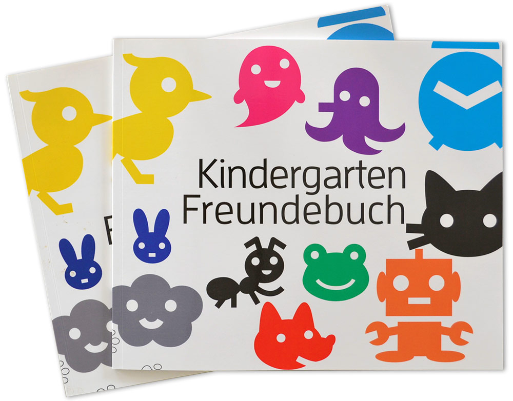 freundebuch-cover