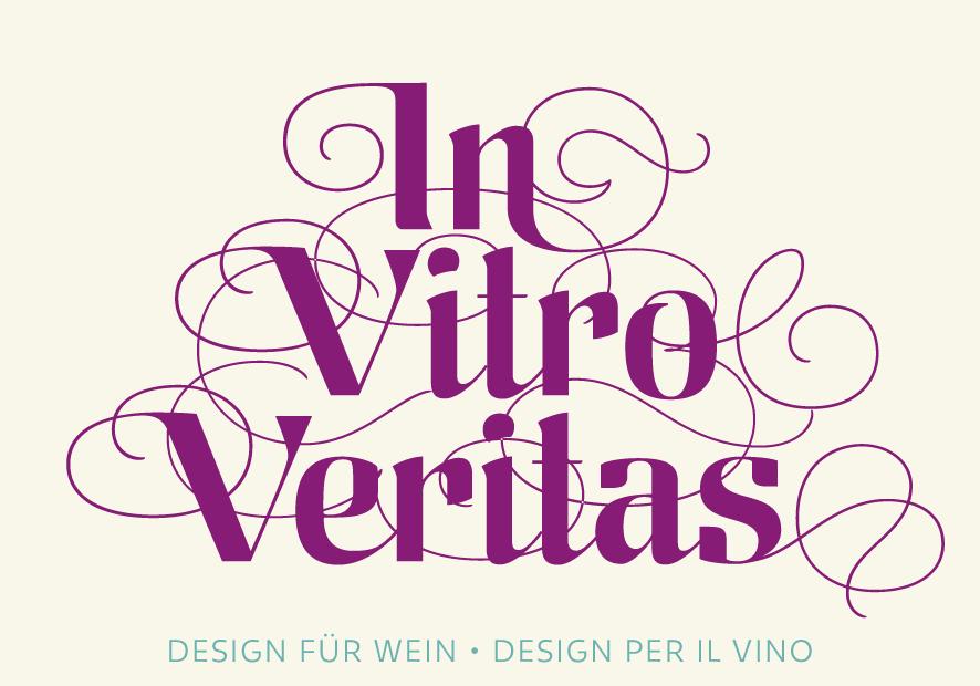 in vitroveritas