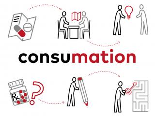 Consumation